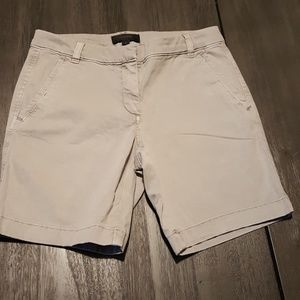 JCrew Shorts Brand New!